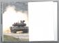 Militärfahrzeuge aus dem Osten Bild 2
