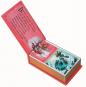 Mini-Buch: Spieldose 'Jingle Bells' Bild 2