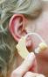 Mini Ear Hörverstärker Bild 2