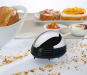 Mini-Tischsauger »Maus«. Bild 2