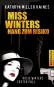 Miss Winter Krimi Set. 2 Bände. Bild 2