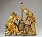 Mittelalterliche Bildwerke aus Utrecht 1430-1530. Bild 2