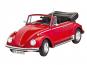 Modellbausatz VW Käfer 1500. Bild 2