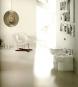Moderne Badezimmer. Bild 2