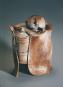 Moderne Keramik des 20. Jahrhunderts. Bestandskatalog der Sammlung Hinder/ Reimers des Landes Rheinland-Pfalz. Bild 2