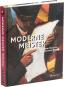 Moderne Meister. »Entartete« Kunst im Kunstmuseum Bern. Bild 2