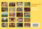 Modersohn-Becker. 20 Kunstpostkarten. Bild 2