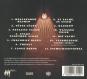 Moka Efti Orchestra. Erstausgabe. CD. Bild 2