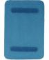 «Moleskine«-Aufbewahrungstasche, blau, mittelgroß. Bild 2