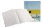 Moleskine Cover Art Notizheft »Harbour«, kariert. 2er-Set. Bild 2
