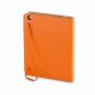 Moleskine Ipad-Hülle 3 & 4, orange. Bild 2