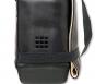 Moleskine Tasche »Classic Messenger«, schwarz. Bild 2