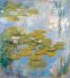 Monet - Kandinsky - Rothko und die Folgen. Wege der abstrakten Malerei. Bild 2
