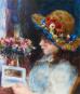Monet und die Geburt des Impressionismus. Bild 2