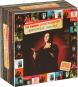 Montserrat Caballé - Original Jacket Collection 15 CDs. Bild 2