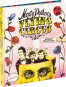 Monty Python's Flying Circus. Hidden Treasures. Bild 2