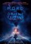 Mord im Orient-Express (2017). DVD Bild 2