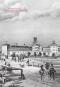 Morde im preußischen Berlin. 1815-1918. Bild 2