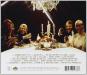 Abba. More ABBA Gold. CD. Bild 2