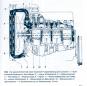 Motoren - Technik, Praxis, Geschichte von den Anfängen bis zum neuen Jahrtausend Bild 2