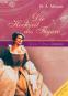 Mozart, Puccini, Wagner. Drei große Opern im DVD-Set. Bild 2