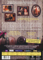 Mr. Sloane (OmU). DVD. Bild 2