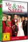 Mr. & Mrs. Santa. Chaos unterm Weihnachtsbaum. DVD. Bild 2