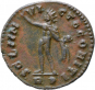 Münzset Konstantin I. Bild 2