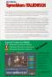 Multimedia Sprachkurs Italienisch auf CD-ROM. Bild 2