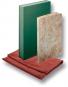 Musterbuch des Giovannino de Grassi. Faksimile und Kommentarband. Bild 2