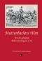 Mutzenbachers Wien. Geheime Bilder und Bilderserien aus der Sammlung der J. M. Bild 2