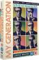 My Generation. Blu-ray + DVD. Bild 2