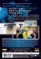 Nano-Technologie DVD Bild 2