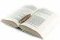 Stift Napkin Cuban Tobacco. Bild 2