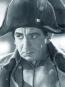Napoleon ist an allem schuld DVD Bild 2