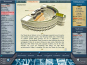 National Geographic History Box. Troja - Ägypten - Rom. 3 DVD-ROM & 2 DVD-Video. Bild 2