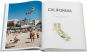 National Geographic. The United States of America. 2 Bände. Bild 2