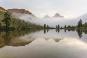 Natur in Vollendung. Der andere Blick auf Südtirol. Bild 2