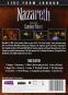 Nazareth. Live From Camden Palace 1985. DVD. Bild 2