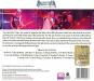 Nazareth. Live From Classic T Stage. CD. Bild 2