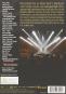 Neil Diamond DVD- Hot August Night Bild 2