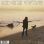 Neil Young. Hitchhiker. CD. Bild 2