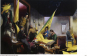 Neo Rauch. Paintings. Bild 2