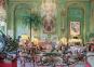 New Paris Interiors. Mehrsprachige Ausgabe. Bild 2