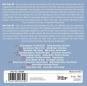 New York Jazz. 19 Original-Alben. 10 CDs. Bild 2