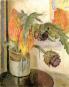 Newlyn Flowers. Blumenbilder von Dod Procter. Bild 2