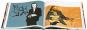 Nick Cave And The Bad Seeds. Artbook. Bild 2
