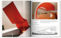Niemeyer. Bild 2