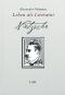 Nietzsche. Leben als Literatur Bild 2
