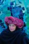 Niki de Saint Phalle und der Tarot-Garten. Bild 2